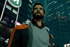 心境 For Mac版下载 – 第三人称3D冒险游戏