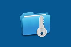 Wise Folder Hider 4.2.4.164 便携版 – 隐藏加密文件,避免隐私泄露