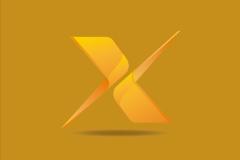 Xmanager Enterprise 6.0.0023R 中文特别版 - 功能强大的远程管理软件