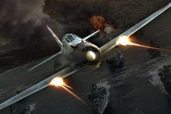 战场:太平洋战役 For Mac版下载 – 射击策略游戏