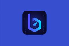 biubiu加速器 – 安卓免费手游加速器,玩外服游戏不卡啦!