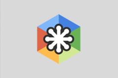 Boxy SVG 3.27 – Mac的SVG编辑器工具