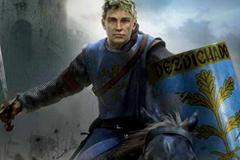十字军之王2 + DLC For Mac版下载 - 即时战略游戏