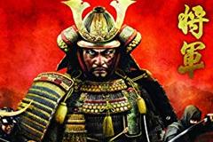 幕府将军2:全面战争 + DLC For Mac版下载 - 即时战略游戏