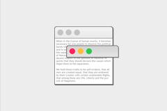 WindowMizer 5.0.6 - Mac窗口管理工具