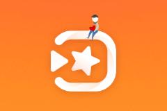 小影 7.7.0 直装高级会员版 – 潮流的安卓视频编辑软件