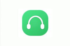 鱼声音乐 5.0 - 音乐免费下载器 (支持百度/网易/酷狗/虾米..)