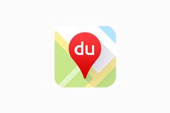 百度地图 10.13.3 Google Play版 – 干净无广告