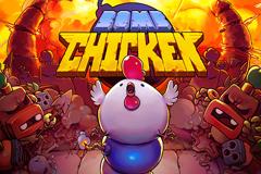[NS]《炸弹鸡》中文版 – 横版卷轴冒险游戏