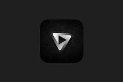 乐播影视 1.8.3 去广告版 - 聚合各大视频资源