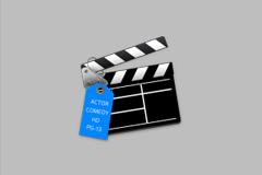 MetaMovie 2.4.0 – iTunes电影资料库完善管理工具