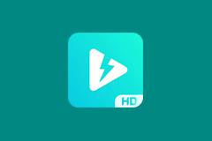 闪电超清直播 1.3.2 - 安卓免费电视直播APP