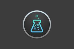 SnippetsLab 1.9.1 - Mac代码片段管理器