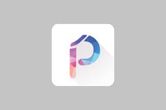 搜图神器 3.9.6.0 直装高级版 – 安卓图片搜索APP,整合各类图片搜索引擎