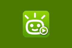 泰捷视频 4.2.2 去广告版 - 聚合20万+影视资源