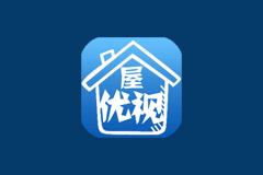 优视屋 2.9.1 去广告清爽版 – 汇聚各大主流视频APP内容