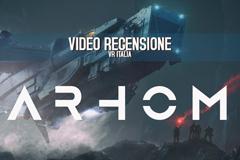[VR][HTC Vive][Oculus]《遥远之家VR》- 科幻冒险VR游戏