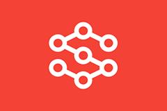 乐网 AdClear 9.7.0.609 – 手机广告过滤神器(支持过滤视频广告)