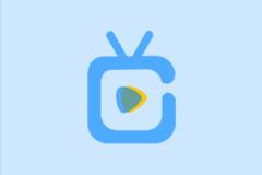 超级直播 1.4.5 最新修改版下载,可看港澳台