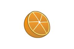 橙色直播 3.0 最新版 - 安卓看电视直播APP,全程无广告