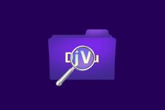 DjVu Reader Pro 2.2.9 - Mac的DjVu格式文件阅读器