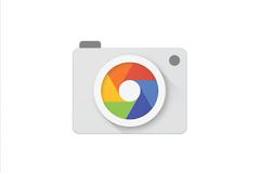 谷歌相机 6.2.030 通用版 - 算法无敌,拯救你的手机夜拍