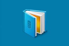 ImageRanger Pro 1.6.4.1422 - Mac图片管理软件