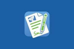 PDFpen 11.1 - Mac小巧功能强大的PDF编辑工具
