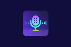 全能变声器 5.0.9 安卓去除广告版 - 女装大佬必备APP