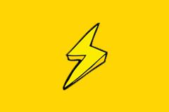 闪电下载 1.1.9.4 去广告版 - 安卓手机下载神器,支持BT/磁力/电驴
