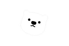 音乐侠 2.9.4 - 安卓免费下载各大平台无损音乐