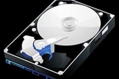 Hard Disk Sentinel Pro 5.50 中文特别版 - 硬盘检测软件,监控硬盘健康