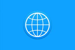 全球翻译 5.2.9 特别版 - 安卓非常强大的翻译APP,支持 90 多种语言