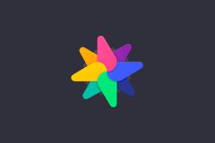 安卓图标包:Cornie icons 图标,扁平化风格