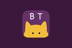 磁力猫 1.7.0 – 安卓磁力链接搜索工具