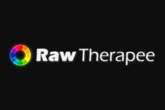 免费Raw格式转换工具 RawTherapee 5.6,支持Win+Mac+Linux