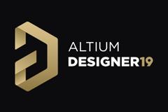 Altium Designer 20.0.2.26 中文特别版 - PCB板设计软件