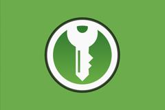 老忘记密码怎么办?你需要这款免费开源「KeePassXC」密码管理工具