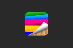 爱壁纸 4.6.4 去广告清爽版 – 安卓壁纸软件