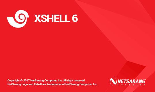 #怎么建网站#基础教程①:使用Xshell管理你的VPS