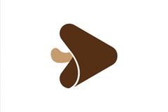 香菇影视 2.7.0 清爽版 - 据说是麻花影视的马甲?