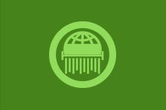 NetShred X 5.3.2 特别版 - Mac保护互联网隐私软件
