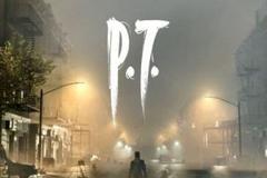 [PS4]《寂静岭P.T.》英文版 - 经典恐怖游戏「绝版」