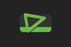 EDIUS Pro 8.53.4744 汉化特别版 - 非线性编辑软件,鬼畜视频创作神器