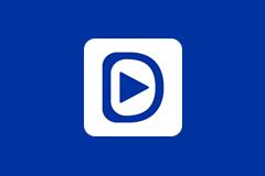 大米直播 1.13 清爽版 - 2000个直播频道,海量频道源