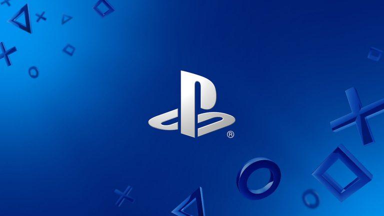 索尼官方:PS5 与 PS4 Pro 对比视频 热点资讯 第4张