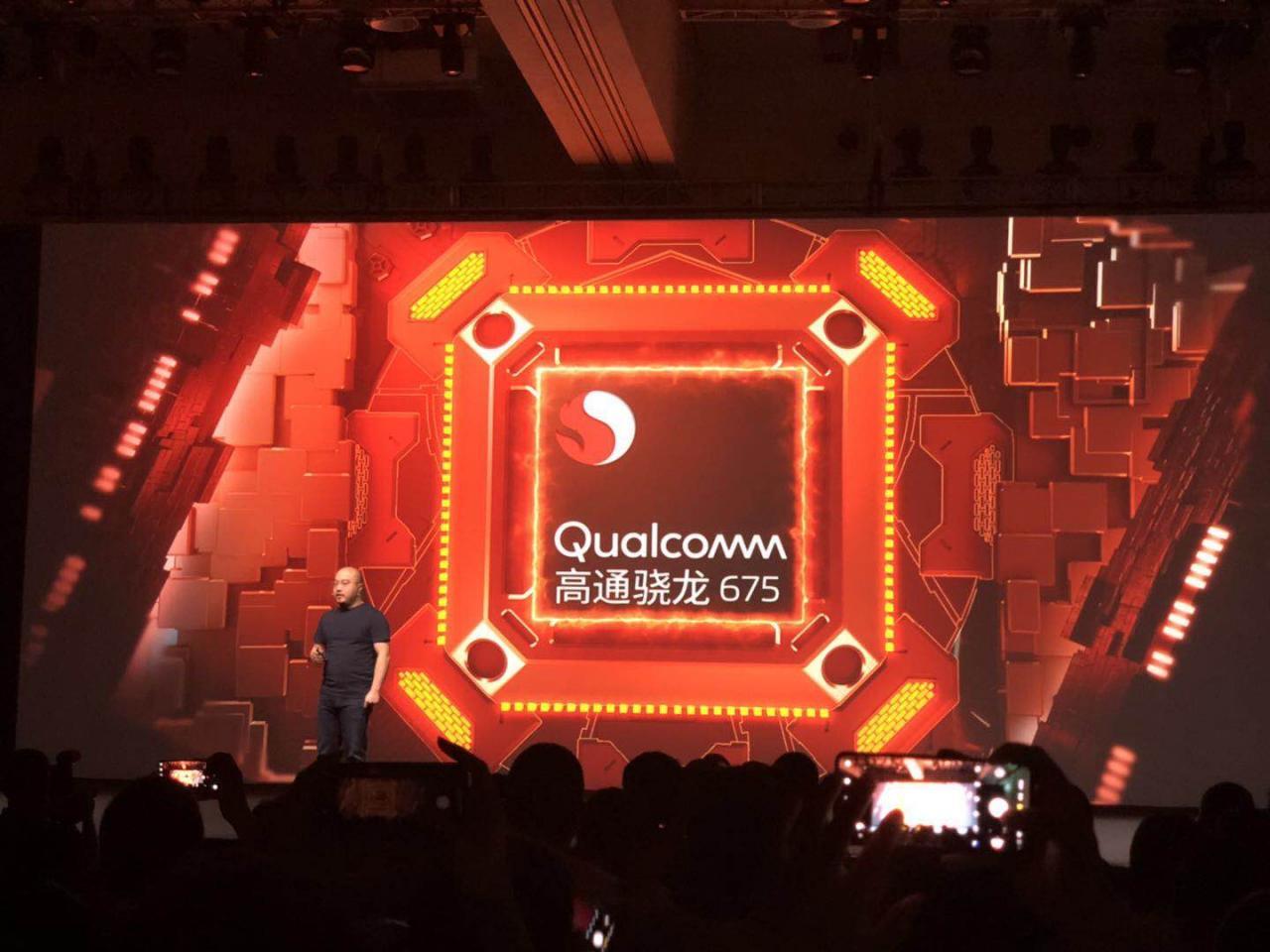 魅族16Xs发布,售价1698元起 搭载Flyme 7.3 热点资讯 第3张