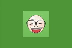 凯叔讲故事 5.7.1 去更新修改版 – 儿童教育应用