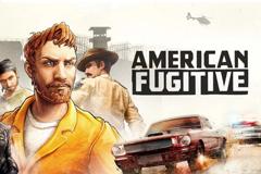 [NS]《美国逃犯》1.0.5 中文版 – 开放玩法冒险游戏