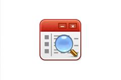 Listary Pro 5.0.2843 中文特别版 - Windows文件浏览和搜索增强工具